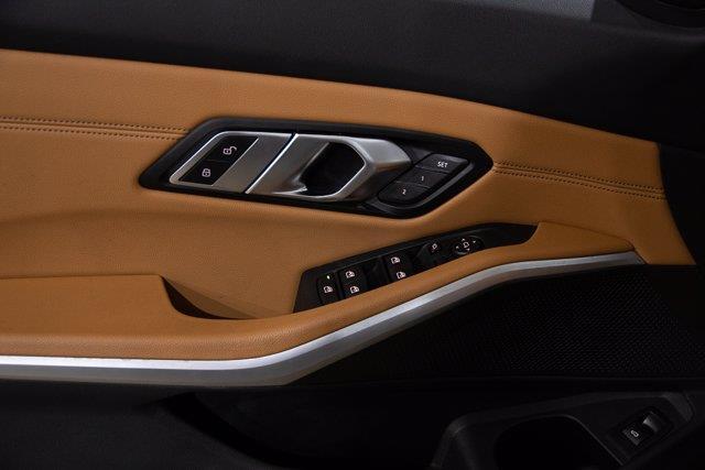 BMW 340 26