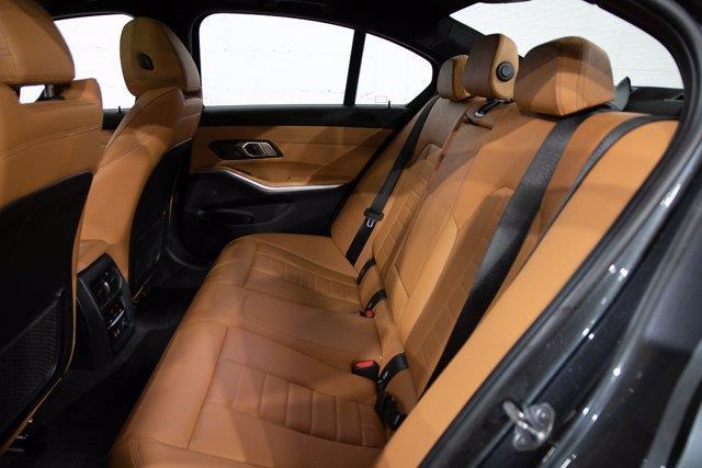 BMW 340 28