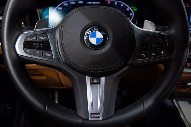 BMW 340 29