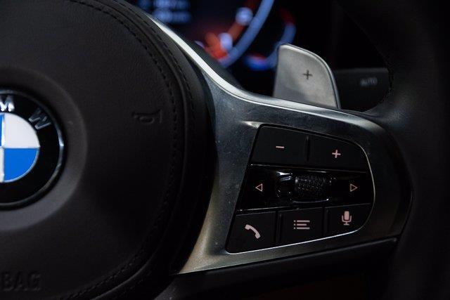 BMW 340 31