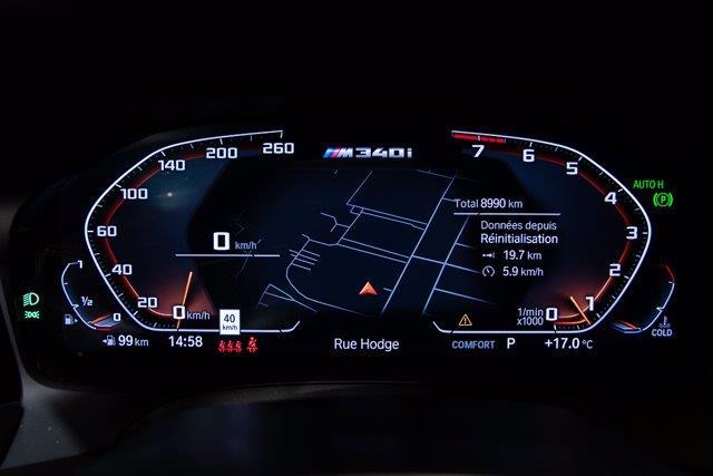 BMW 340 33
