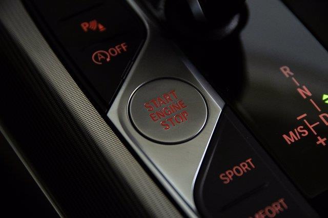 BMW 340 34