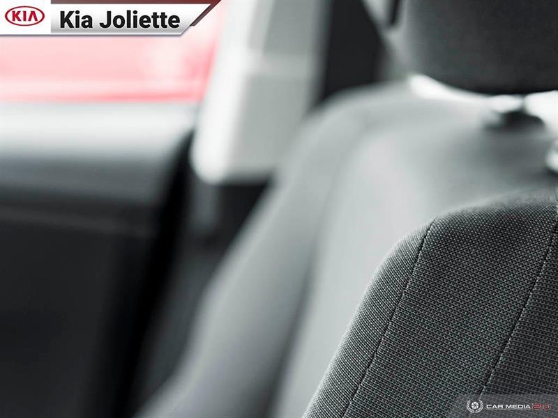 toyota Corolla iM 2018 - 28