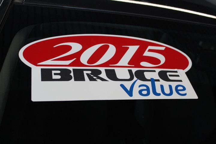 toyota Prius 2015 - 29