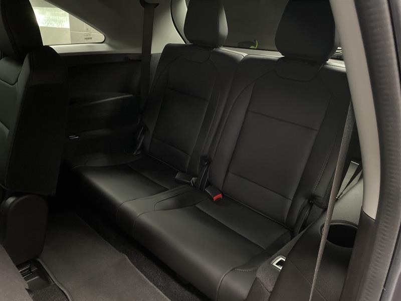 Acura MDX 12