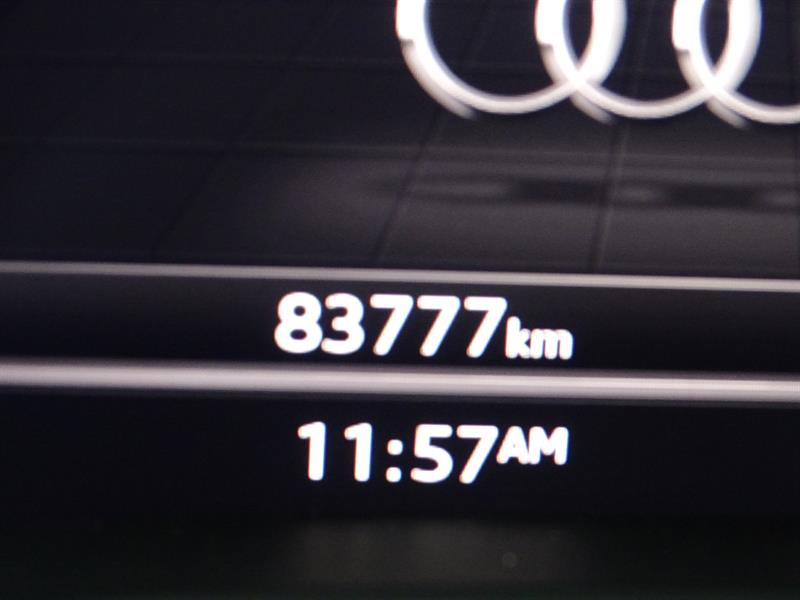 Audi Q5 27
