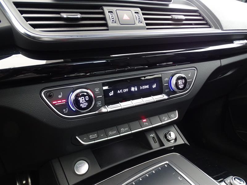 Audi Q5 32