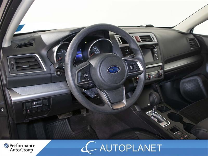 Subaru Outback 15