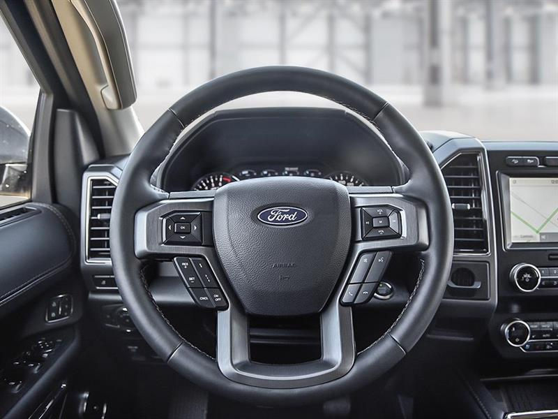Ford Expedition 13