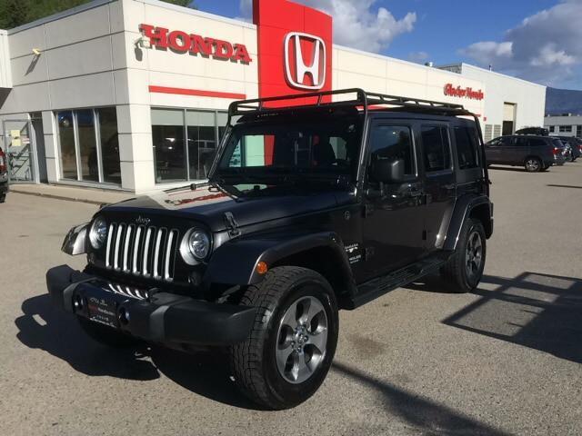2017 Jeep Jeep