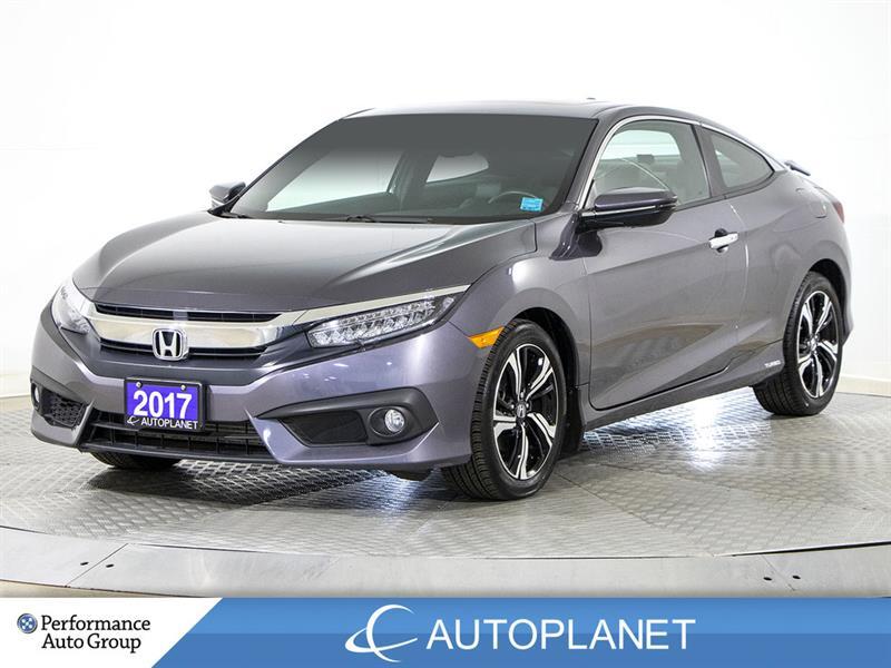 Honda Civic Coupe 3
