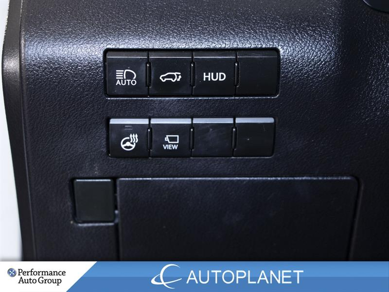 Lexus RX 350 36
