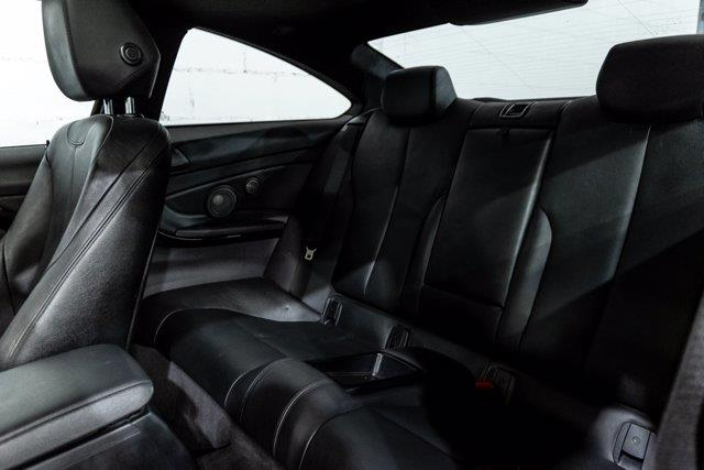 BMW 4 Series 29