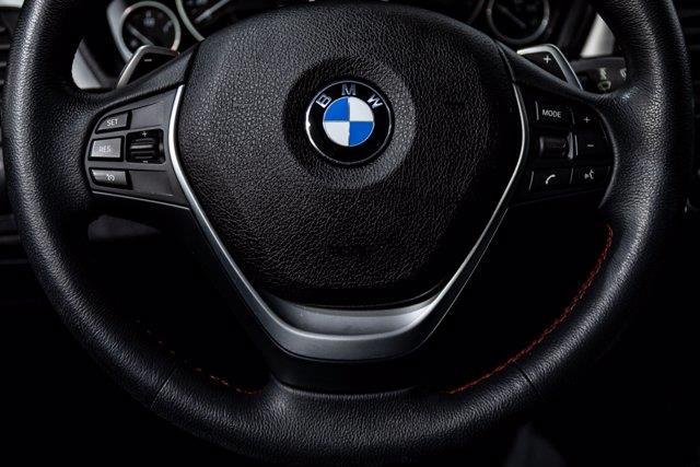 BMW 4 Series 30