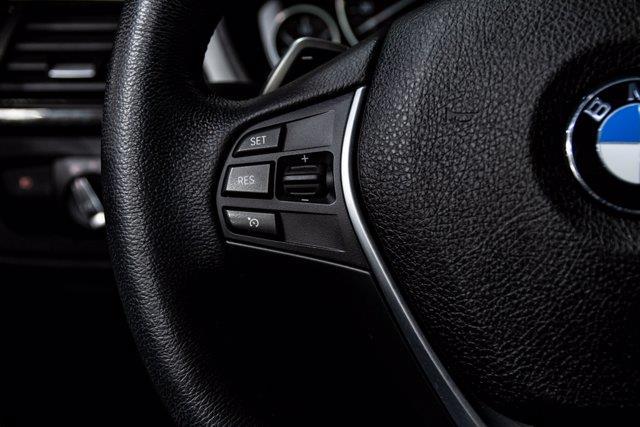 BMW 4 Series 31
