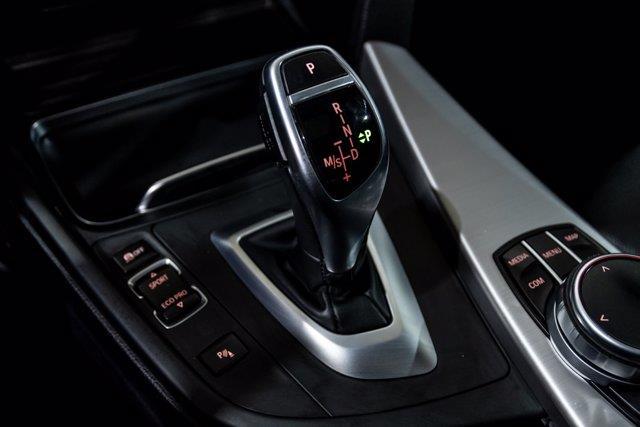 BMW 4 Series 39