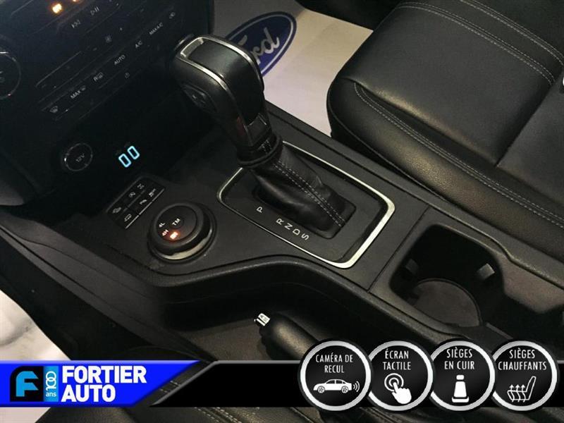 Ford Ranger 14