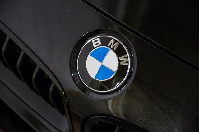 BMW 340 13