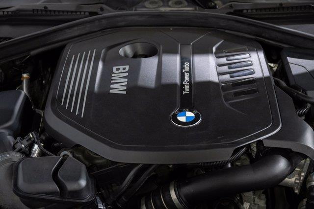 BMW 340 16