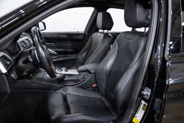 BMW 340 23