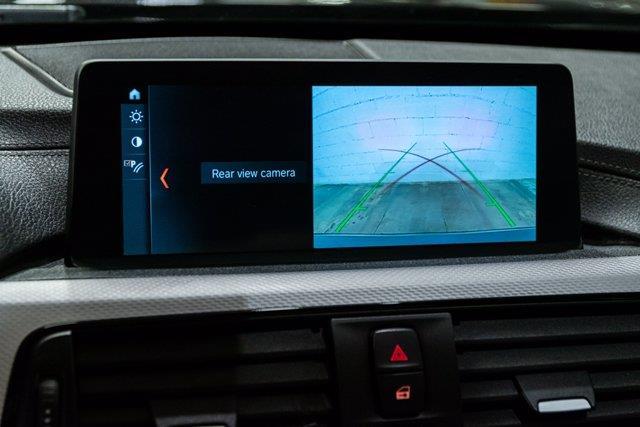 BMW 340 39