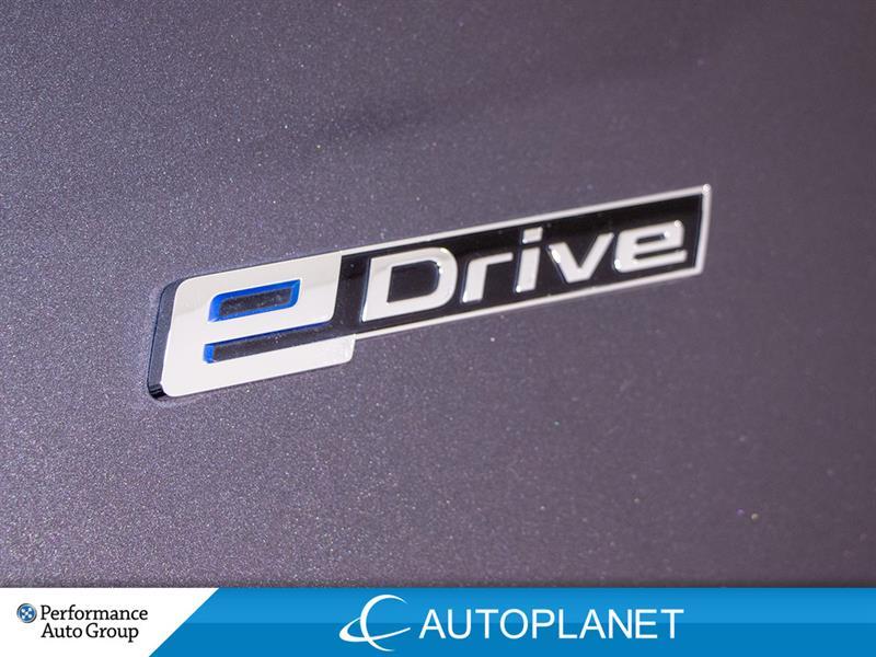 BMW 5 Series 13