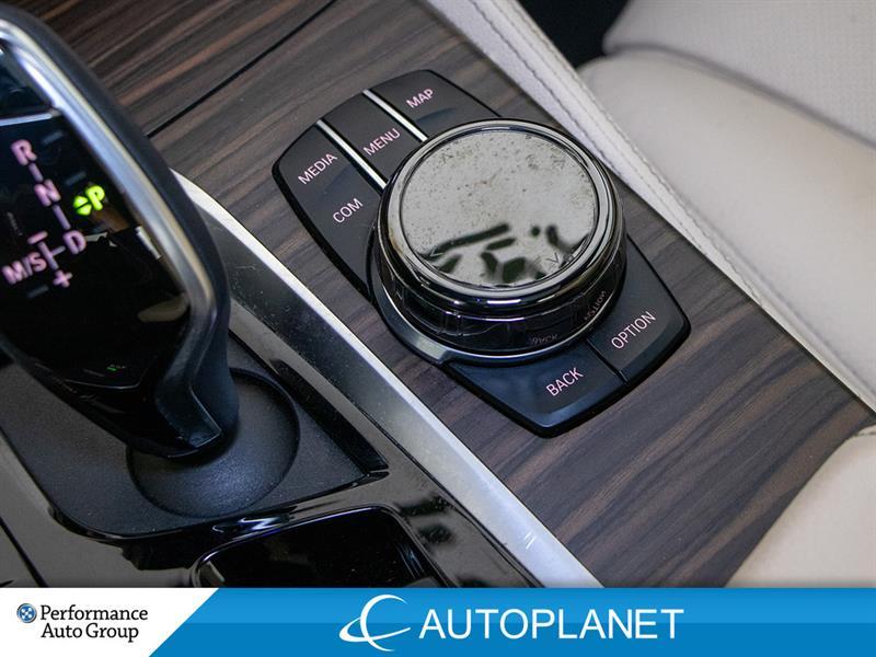 BMW 5 Series 36