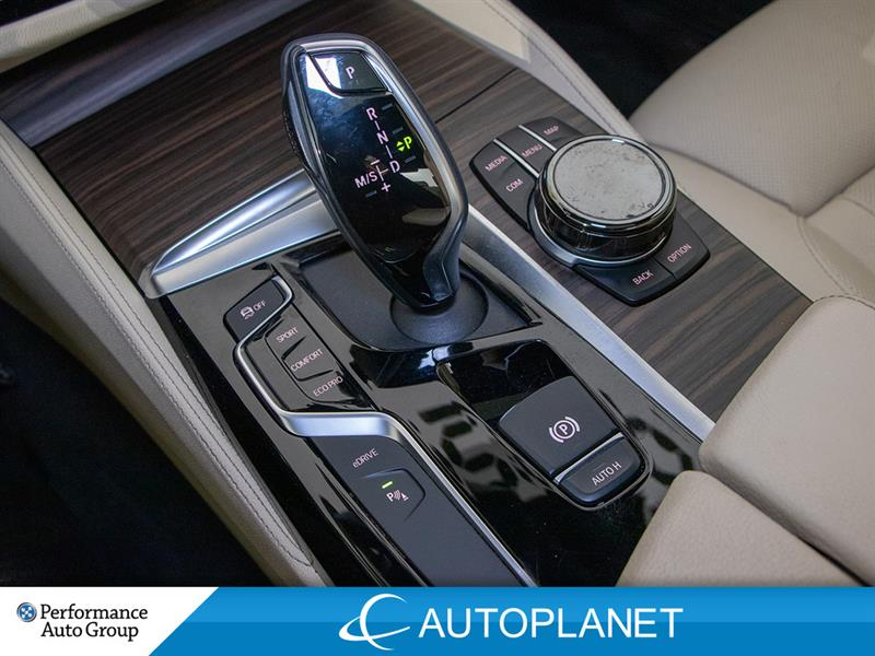 BMW 5 Series 37