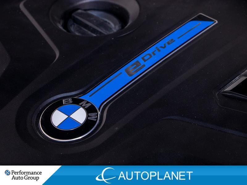BMW 5 Series 43