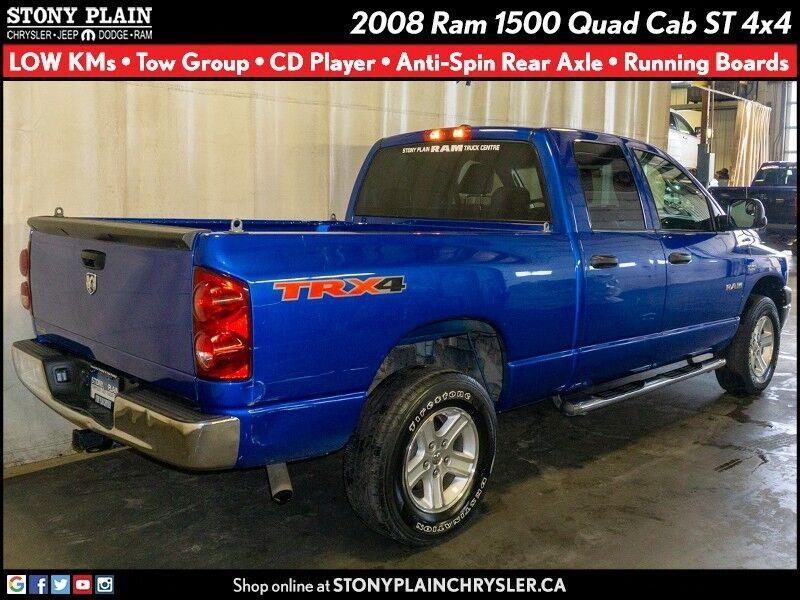 Ram 1500 3