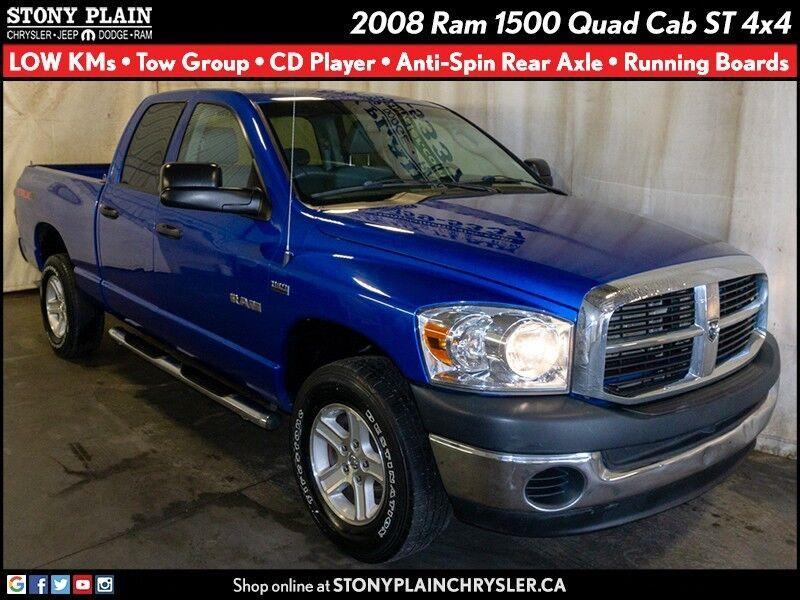 Ram 1500 9