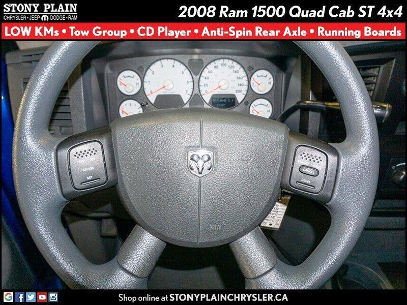 Ram 1500 14