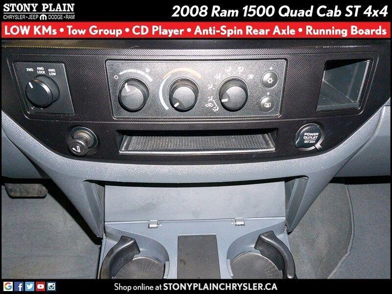 Ram 1500 21