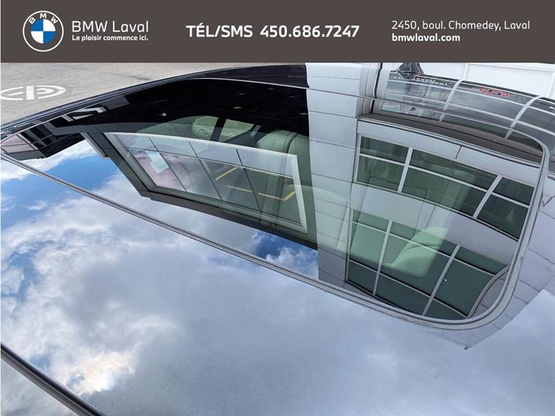 BMW 5 Series 16