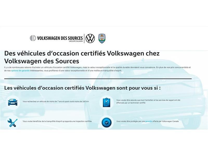 Volkswagen Jetta Sedan 2