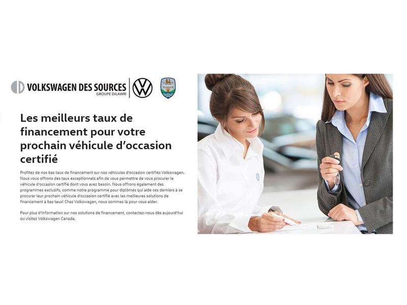 Volkswagen Jetta Sedan 4
