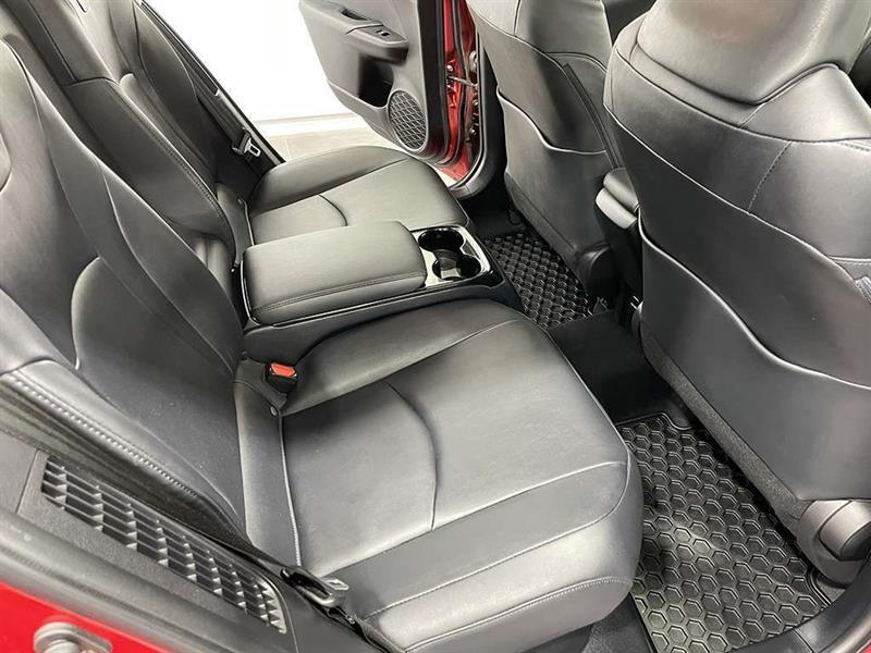toyota Prius Prime 2018 - 10