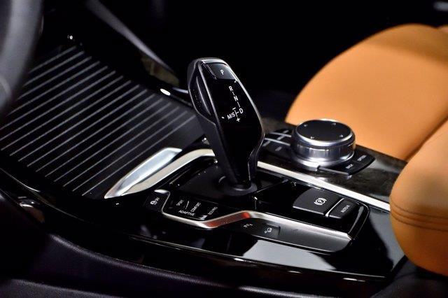 BMW X3 35