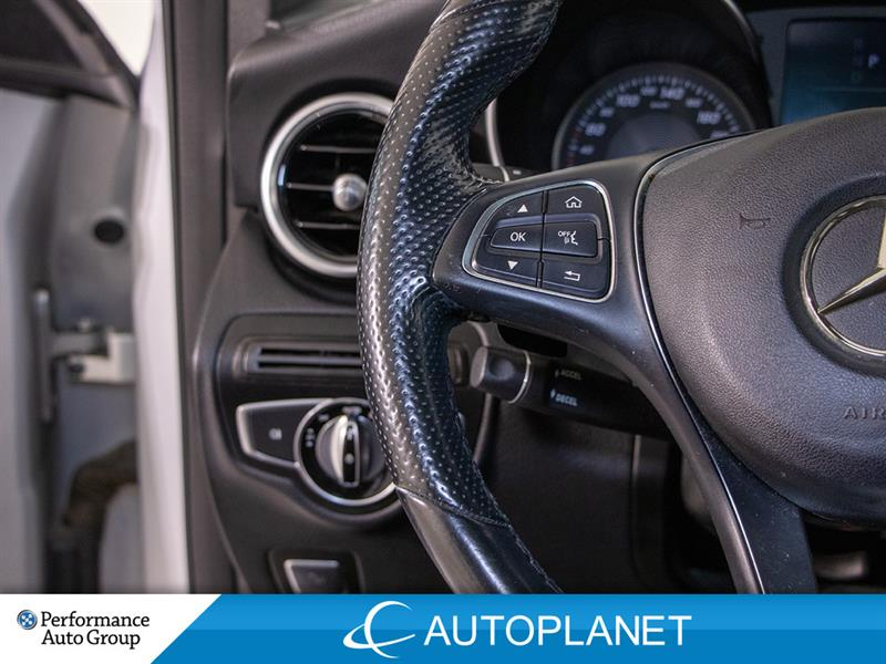 Mercedes-Benz GLC300 20