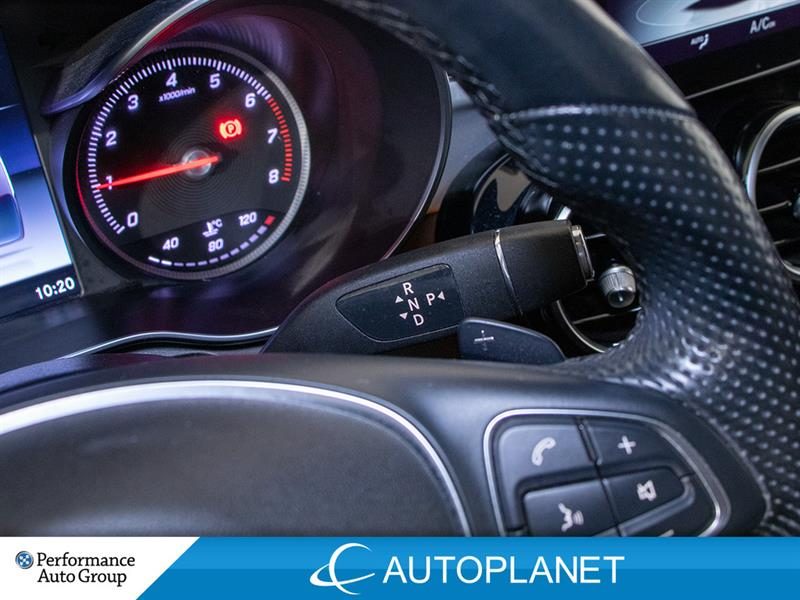 Mercedes-Benz GLC300 25