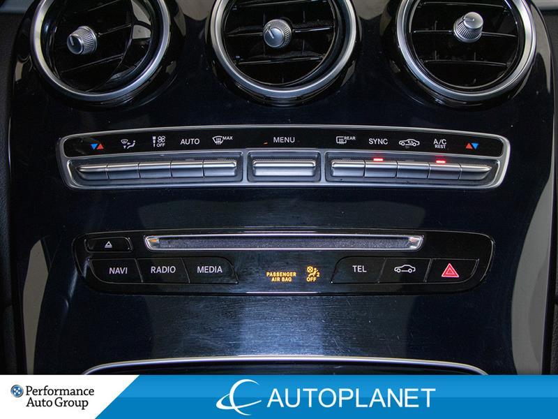 Mercedes-Benz GLC300 26