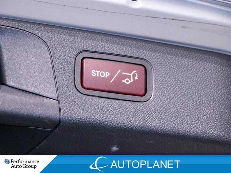 Mercedes-Benz GLC300 30