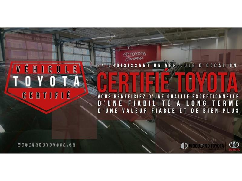 toyota Yaris 2019 - 14