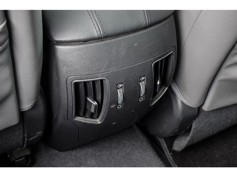 Hyundai Sonata Hybrid 13