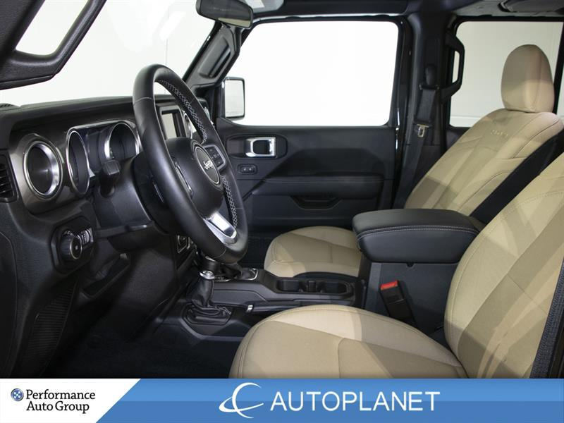Jeep Wrangler Unlimited 30