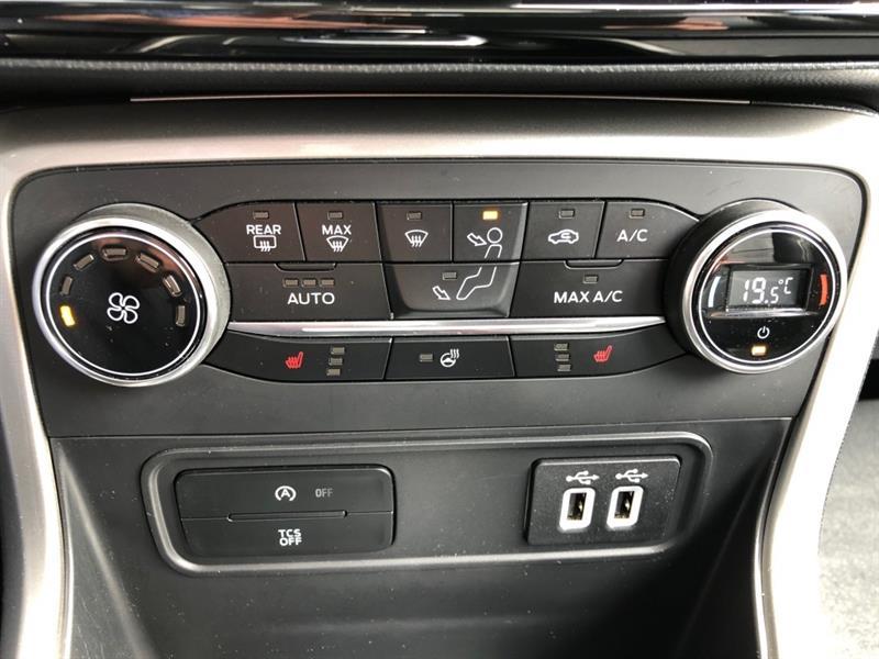 Ford EcoSport 27