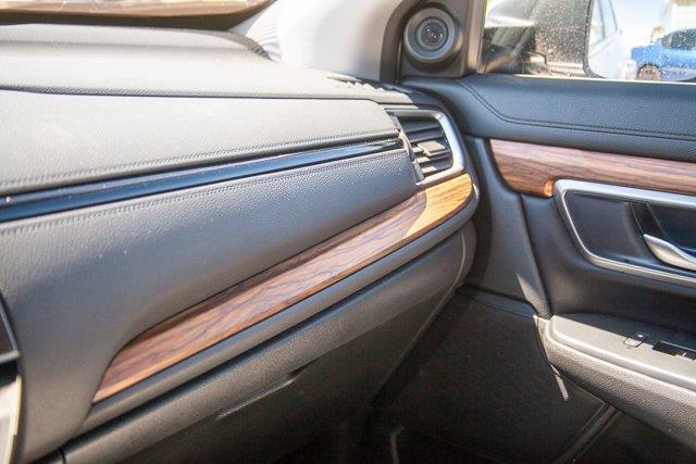 Honda CR-V 43