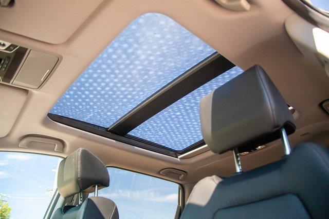 Honda CR-V 45