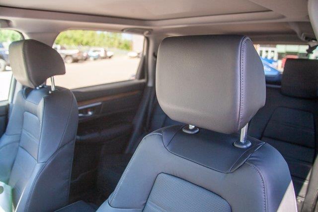 Honda CR-V 46