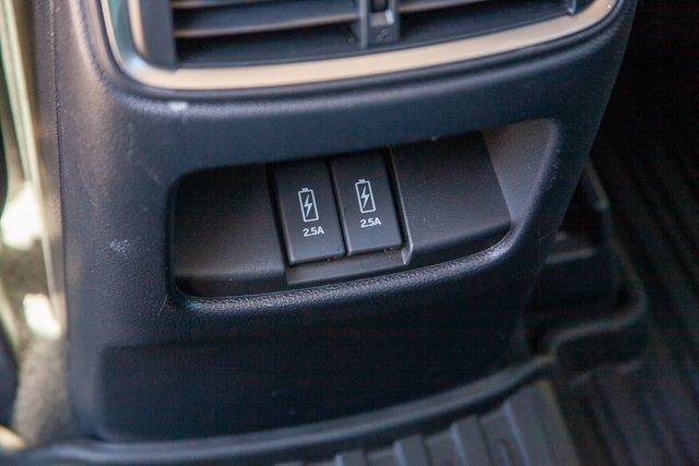 Honda CR-V 47